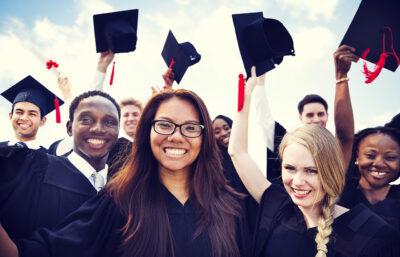 Leadership Training - Creating Tomorrow's Leaders - Trainwest Online Academy